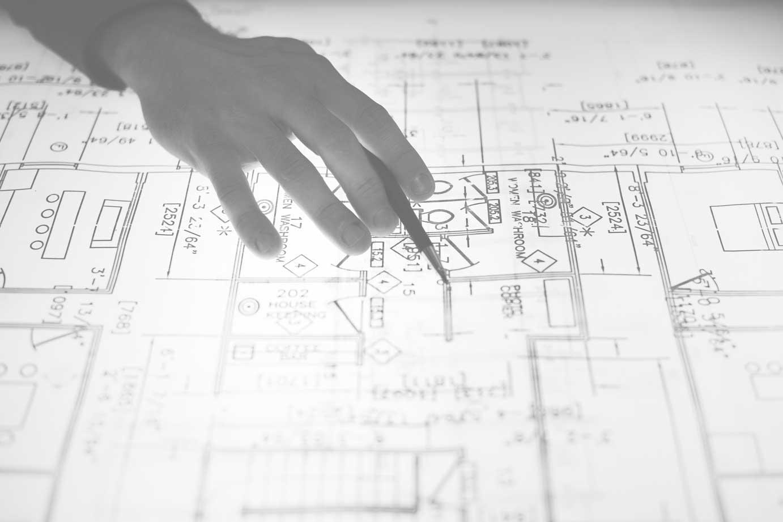 architecten-perfect-design-overlay-atom-design-professionals
