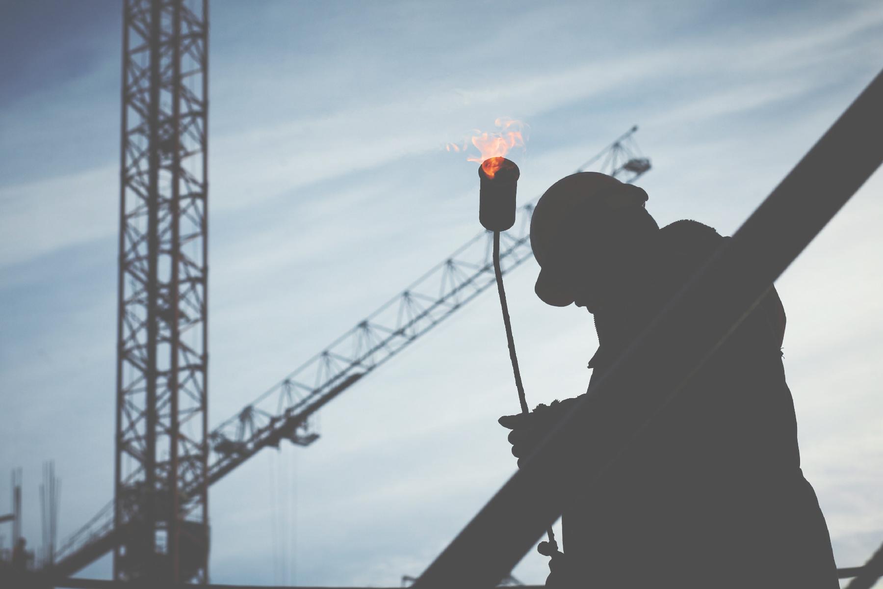 ATOM-design-professionals-project-bouwbedrijf-kraan